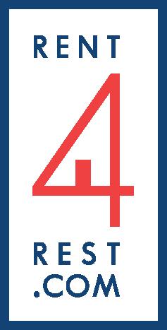 Rent 4 Rest