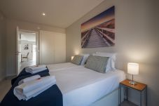 Apartment in Lisbon - L7 - SAO BENTO CHARMING 1 BEDROOM APARTMENT