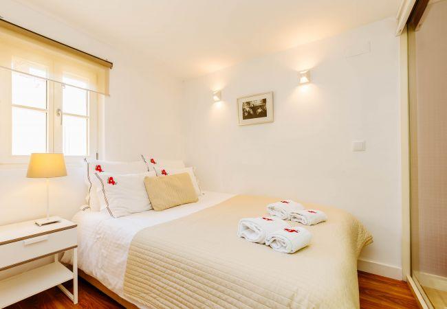 Lisboa - Apartment