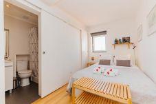 Apartment in Lisbon - BAIRRO ALTO RIVER VIEW CHARMING 1 BEDROOM APARTMEN