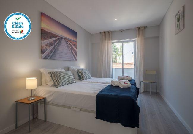 Lisboa - Apartamento