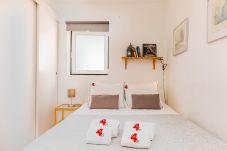 Apartamento em Lisboa - BAIRRO ALTO RIVER VIEW CHARMING 1 BEDROOM APARTMEN